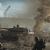 'Battlefield 2042' tem data de lançamento alterada pela EA