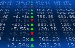 Bolsa de valores: aprenda a 'favorecer' y realizar un seguimiento de las acciones a través de la aplicación nativa del iPhone