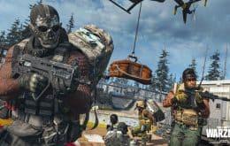 'Call of Duty: Warzone' prohíbe más de 50 cuentas por trampas y delitos