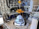 Nasa define nova data para lançamento de missão com Boeing