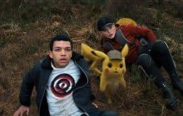 Live-action de 'Pokémon' para Netflix terá roteiro de Joe Henderson, de 'Lucifer'