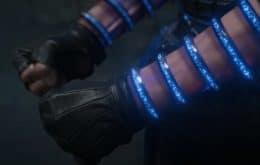 Novo trailer de 'Shang-Chi e a Lenda dos Dez Anéis' tem embate de pai e filho; assista