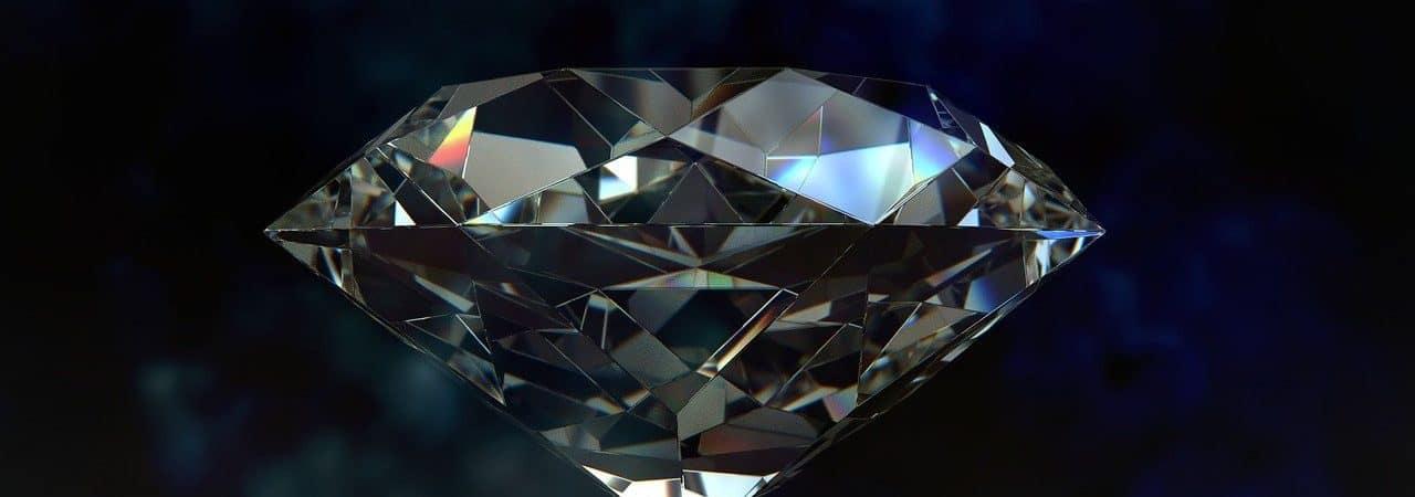 cristal do tempo