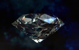 """Computador quântico do Google é usado para criar novo estado da matéria: """"cristal do tempo"""""""