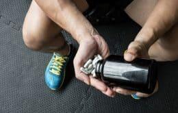 Entidades nacionais e internacionais lutam contra o doping