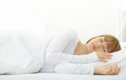 O que o cérebro pensa durante o sono? Estudo traz conclusões surpreendentes