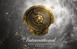 International — Campeonato de Dota 2 tem novo local e data