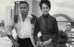 'Invocação do Mal': 10 fatos da vida real do casal Warren