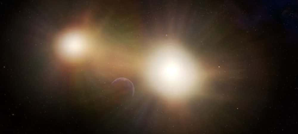exoplaneta-estrelas-binarias-1000x450