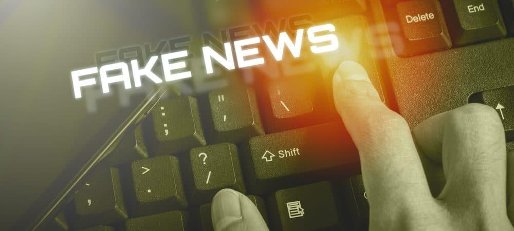fake-news-1000x450