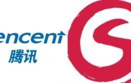 Tencent anuncia compra do estúdio britânico de jogos Sumo por US$ 1,27 bilhão