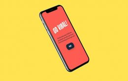 """Conheça """"Go Viral!"""", o game que ensina a não cair em fake news"""