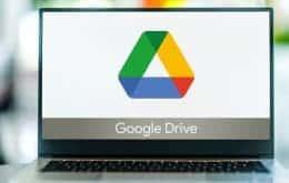 See how to send files via Google Drive