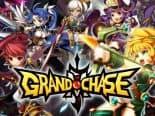 'Grand Chase' voltou! Game já está disponível para download oficial na Steam