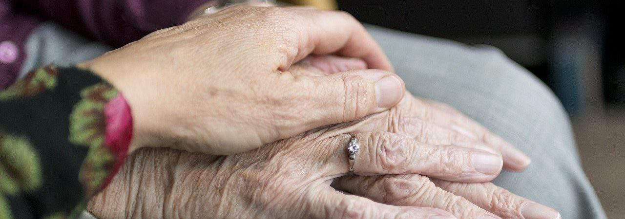 Pílula para prevenir envelhecimento é testada pelo exército dos EUA