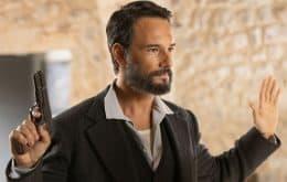 'Westworld': quarta temporada interrompe filmagens após caso de covid-19 na equipe