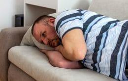"Andropausa: baixo nível de testosterona pode levar homens à ""menopausa masculina"""