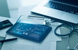 Ministério da Saúde lança aplicativo para integrar dados de pacientes e otimizar o atendimento
