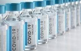 Vacina contra Covid-19 da UFRJ vai começar testes em humanos ainda esse ano