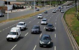 Multas más económicas: SNE permite el pago de infracciones de tráfico con un 40% de descuento