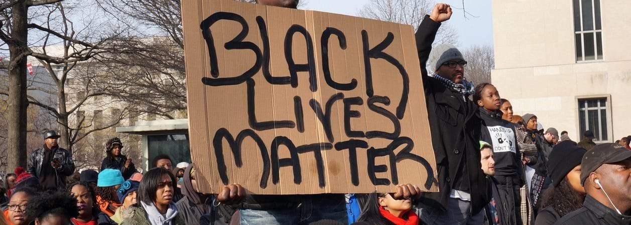 TikTok: criadores de conteúdo negros fazem boicote contra a plataforma