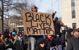 TikTok: negros norte-americanos boicotam a plataforma; saiba porquê