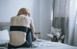 """Predadores sexuais usam """"treinamento"""" de anorexia para atrair adolescentes"""