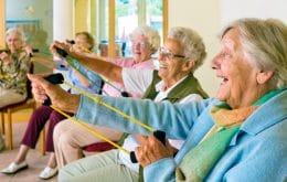 É possível que uma pessoa viva até os 130 anos, afirmam cientistas