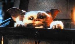 'Gremlins': 10 easter eggs de Steven Spielberg que nunca foram notados