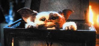 'Gremlins': 10 easter eggs de Steven Spielberg que nunca foram notados. Imagem: Warner Bros./Reprodução