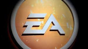 Hackers vazam dados roubados da EA, que não se mostra preocupada. Imagem: Konstantin Savusia / Shutterstock.com