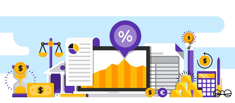 investimento-startup2