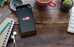 YouTube Premium: como baixar vídeos e músicas no celular