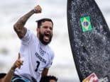 """Ainda """"Ítalizado""""? Top cinco filmes de surfe para ver agora mesmo"""