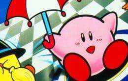 Os 10 jogos mais subestimados de Super Nintendo