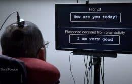 Cientistas criam mecanismo que lê pensamentos humanos