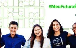 Localiza lança capacitação para desenvolvedores de BH e Recife