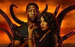 'Lovecraft Country': criadora da série revela qual seria trama da 2ª temporada