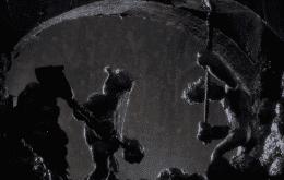 'Mad God', animação que demorou 30 anos para ser concluída, ganha trailer e data de estreia