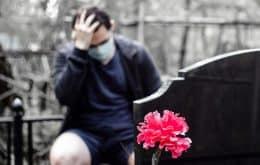 Compostagem humana: Califórnia discute opção mais ecológica para enterros