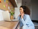 BRQ abre 40 vagas de capacitação gratuita para mulheres; há chances de contratação