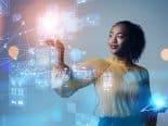 Mulheres na tecnologia: como impulsionar a presença feminina no setor?
