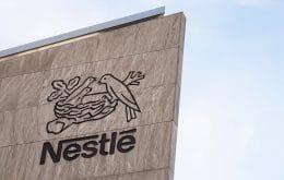 Nestlé podría asociarse con una startup para invertir en carne cultivada en laboratorio