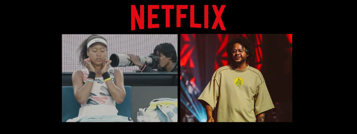 Netflix: lançamentos da semana (12 a 18 de julho)