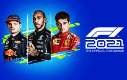 Review: 'F1 2021' é desafiador, mas perfeito para fãs de Fórmula 1