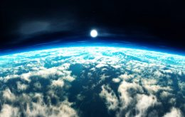 Our clouds could worsen global warming in the future