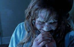 'El exorcista': Linda Blair habla sobre su participación en una nueva trilogía