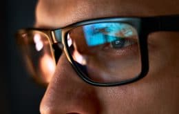 Pandemia de Covid-19 diminui atendimentos oftalmológicos e reflete na saúde ocular do brasileiro