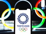Olimpíadas 2021: conheça os principais golpes cibernéticos