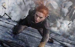 Muito além de 'Viúva Negra': o que vem por aí da Marvel até 2023